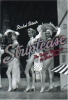 Striptease: The Untold History Of The Girlie Show артикул 1143a.
