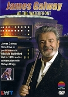 James Galway: Live At The Waterfront артикул 4144b.
