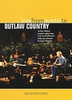 Outlaw Country артикул 4160b.