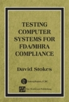 Testing Computers Systems for FDA/MCA Compliance артикул 4008b.