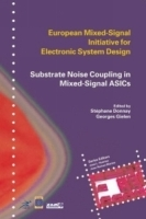 Substrate Noise Coupling in Mixed-Signal ASICs артикул 4019b.